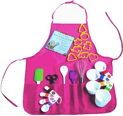 44 best sewing apron children images on Pinterest | Sewing aprons ...
