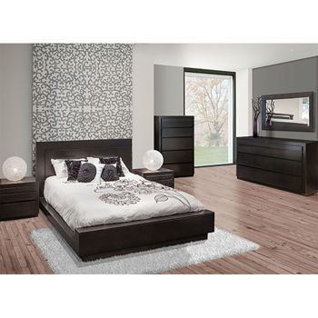 Modern Oslo Queen Set Costco part of the places of the world hotel chain to pete with the filty rich HD - Amazing costco bedroom furniture Fresh