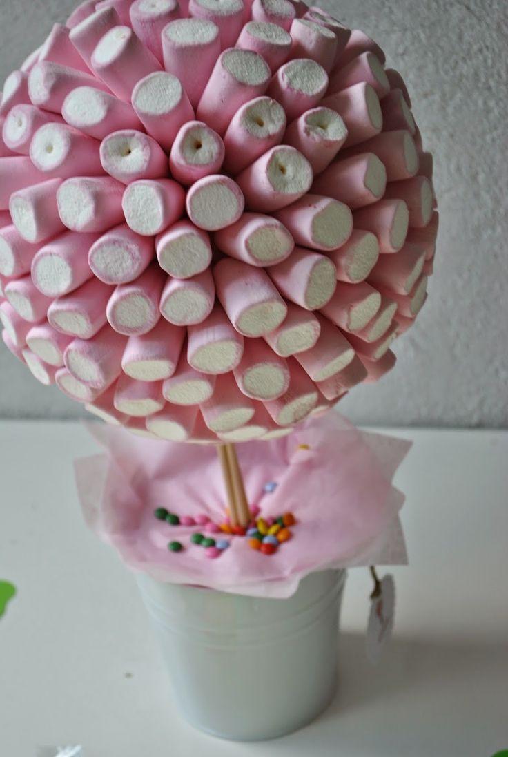 227 best baby shower comida snacks food images on - Aperitivos para baby shower ...