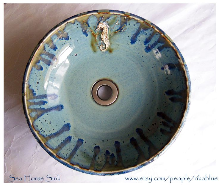 Les 12 meilleures images à propos de bachas sur Pinterest - peinture pour evier ceramique