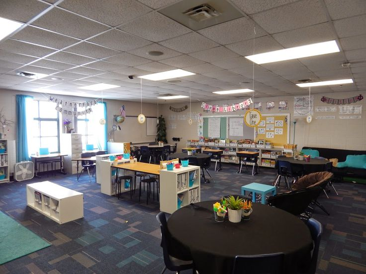 Collaborative Setting Classroom ~ Best school alternative seating classroom images on