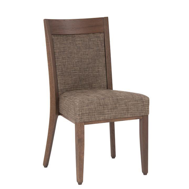 Stapelstuhl Siena 11884 Stuhlfabrik Schnieder Gastro Stuhl Stapelbar Stuhle Stapelbar Gastronomie Mobel Stuhle