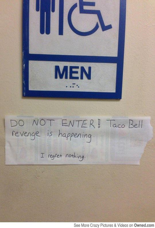 60 best Yo Quiero Taco Bell images on Pinterest | Funny stuff ...