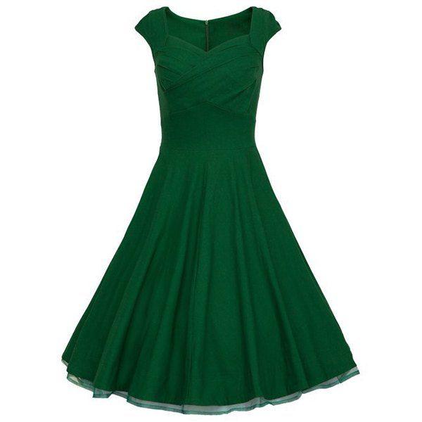 Dama de verde = Kloantza Kotoroantza