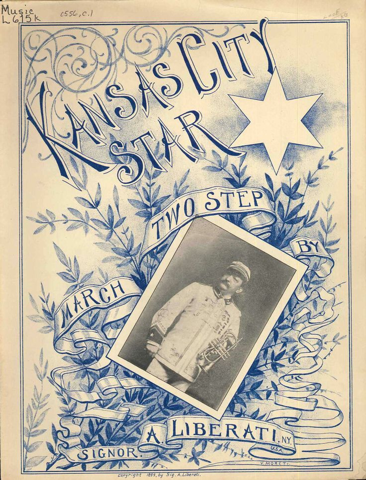51 best Music & Missouri images on Pinterest | Missouri, Sheet ...