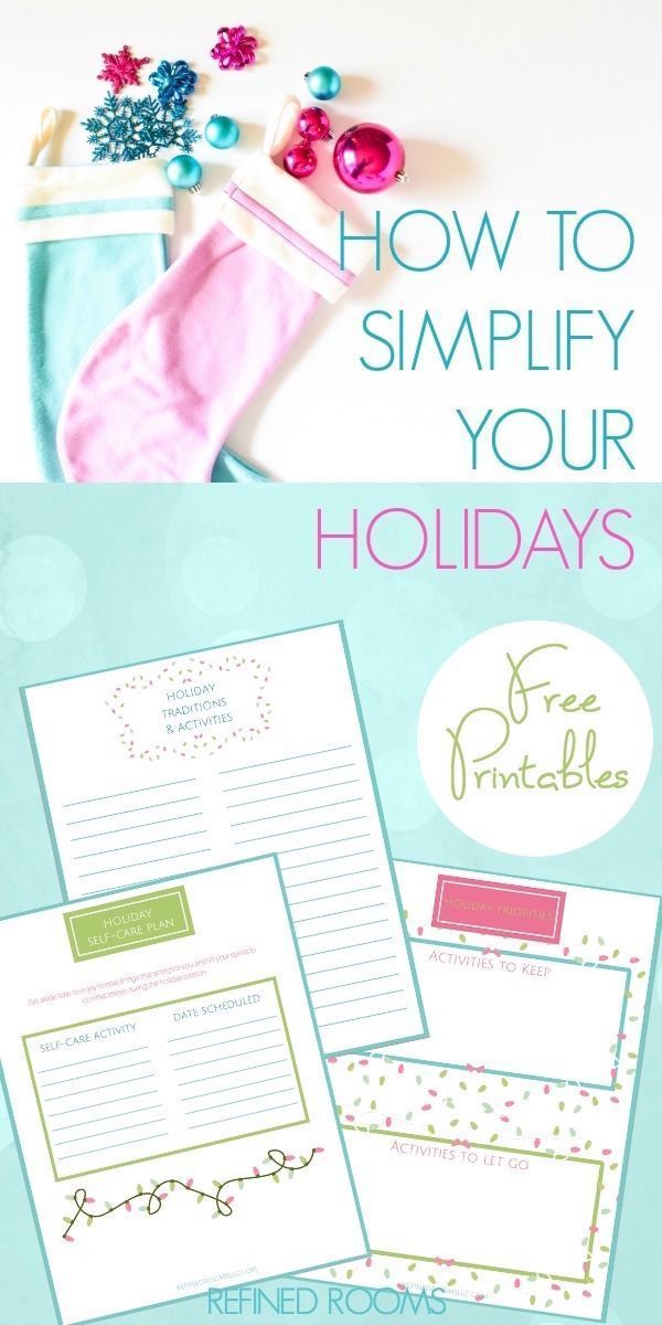 206 best Printables images on Pinterest | Free printable, Free ...
