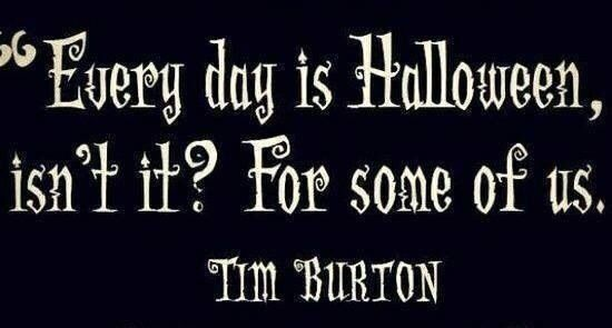 YoWorld Forums • View topic - I KNOW ITS TOO EARLY (HALLOWEEN)