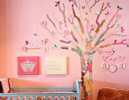 Image result for decoupage ideas