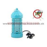Elektrický lapač hmyzu Q31A