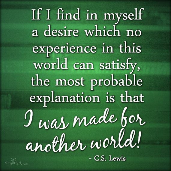 cs lewis words to live by pdf