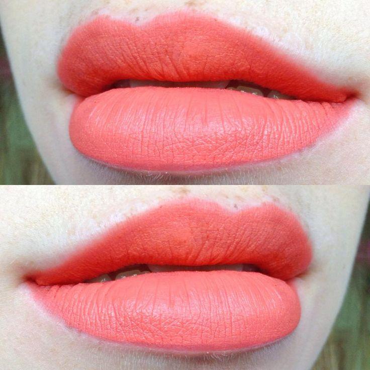 Is makeup revolution vegan
