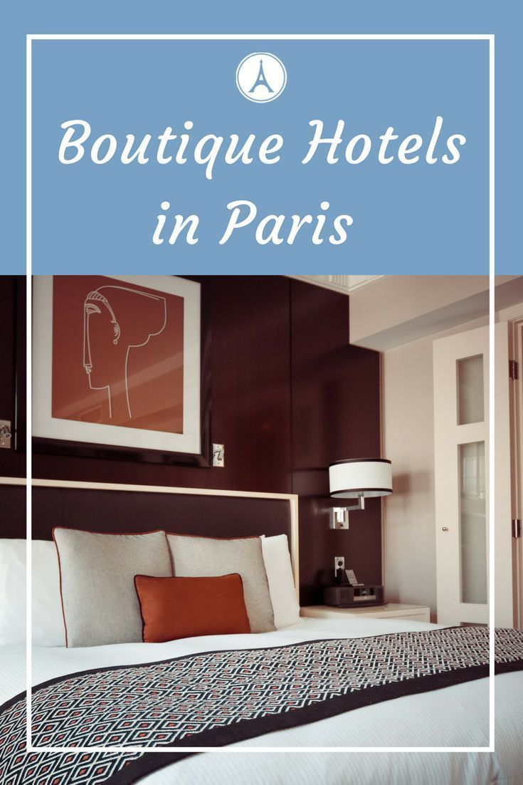 The best Boutique Hotels in Paris | Paris Hotels | Best Hotels in Paris | Luxury Hotels in Paris #paris #travel #luxurylifestyle