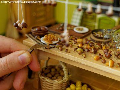 w miniaturce