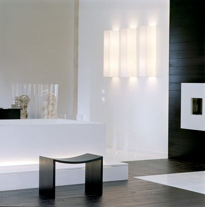 Kelly Hoppen interior design _