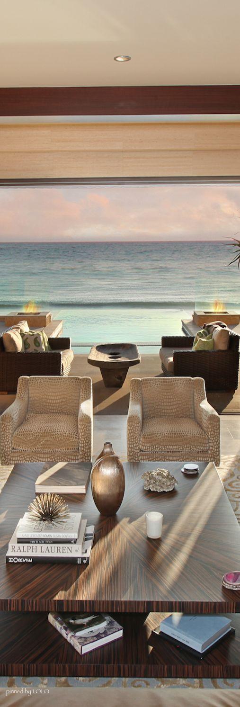 ღღ Beach,Coastal living,Seaside home decor,