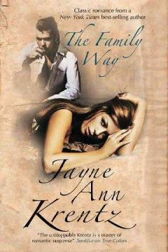 Unwilling to force her live-in lover into a proposal of marriage, a pregnant young woman prepares to walk away from the man she loves, never realizing how much he is willing to do for love.