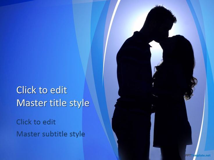 18 best people ppt templates images on pinterest ppt template show a good time to your significant other and take them out on a candlelight dinner with free kiss powerpoint 2010 mac pc template for a night of romance toneelgroepblik Choice Image