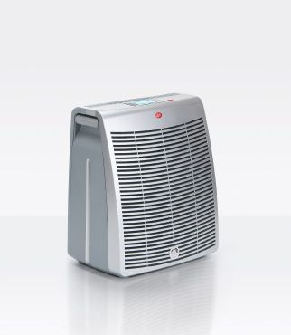 Lux nabízí inovativní čisticí systém navržený tak, aby zlepšil kvalitu vzduchu ve vašich domovech a pracovním prostředí. Díky moderní technologii a několikastupňové filtraci dokázal Lux Aeroguard, že je dokonalým výrobkem pro celou rodinu, protože pečuje o ty, kteří trpí alergiemi a astmatem, a ty, kteří chtějí těmto nemocem předcházet.