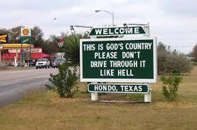 AMO VOCÊ EM CRISTO: Ateus tentam remover placa que atribui autoridade ...