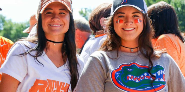 SEC Commissioner Greg Sankey releases statement regarding Florida-Tennessee game