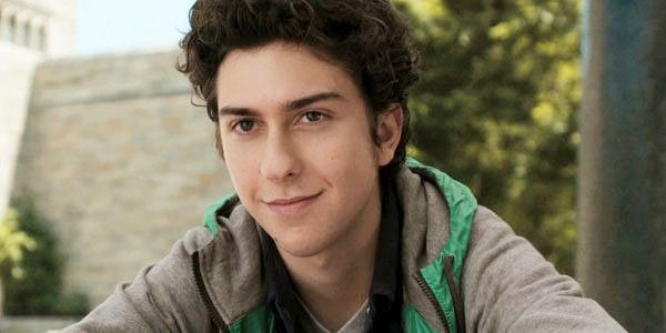 Nat Wolff: 'Paper Towns' Star Gets Lead Role In Live-Action Thriller 'Death Note'