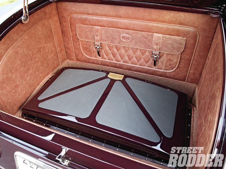 715 Best Images About Hot Rod Interiors On Pinterest Upholstery Cars And Sedans