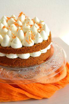 tarta-de-zanahoria-con-cobertura-de-queso-thermomix