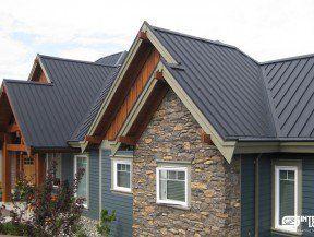 Standing Seam Roof Metal Roof Panels Metal Roof