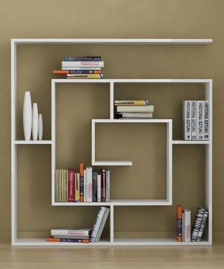 Diy Wall Shelf Ideas Wohnzimmer Grau Wandregale Design