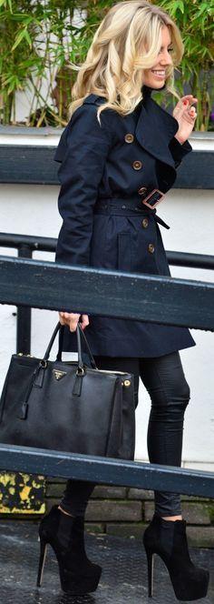2014 New Prada Bag Outlet