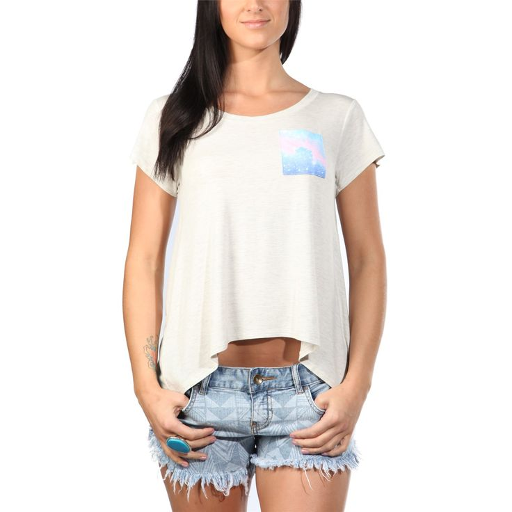 http://images.evo.com/imgp/1500/74786/363874/glamour-kills-galactic-hyperspace-pocket-t-shirt-women-s-oatmeal-front.jpg