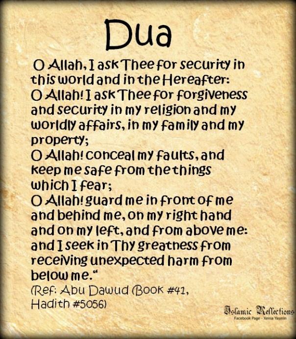 My dear Allah The Almighty, kindly be happy with me when we meet. Ameen Yaa Allah Al Hayyu Al Qayyun.