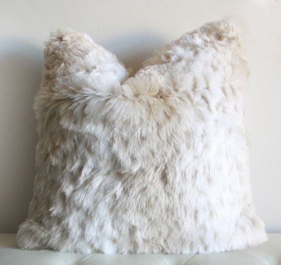 230 Best Images About PILLOWS AND PILLOW COVERS On