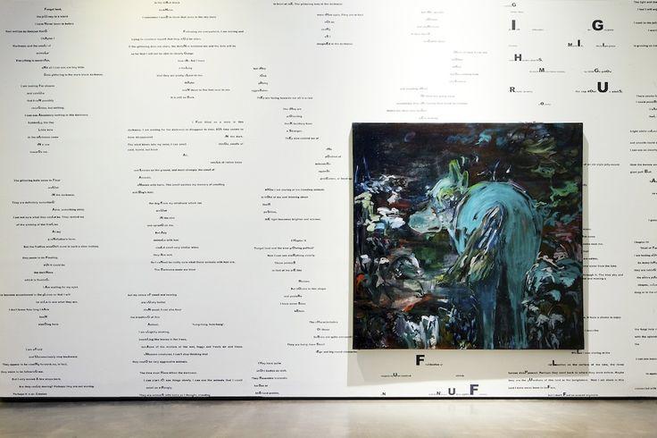Kang, Eemyun - Trish Clark Gallery