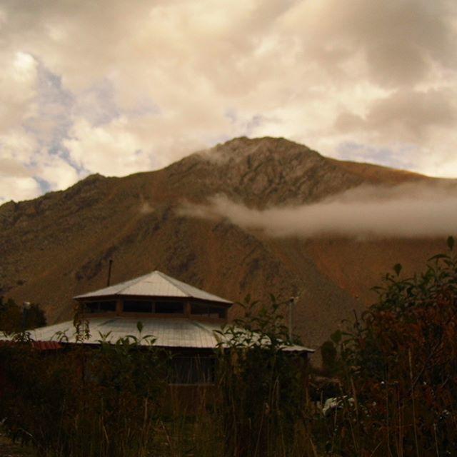 @spacochiguaz; @naturaleza; @montañas; @valledeelqui; @cochiguaz