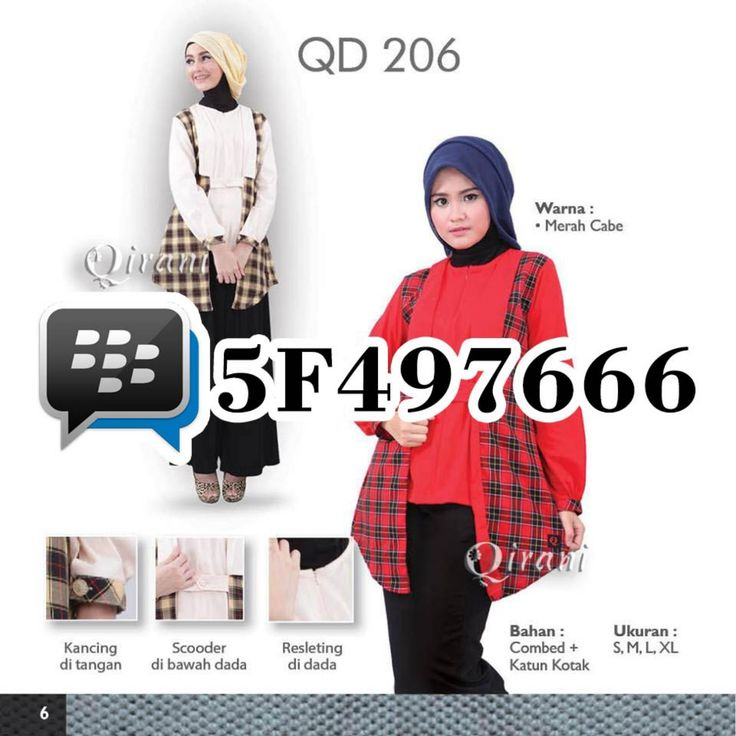 Hp 0877 5902 8553, outlet qirani jakarta