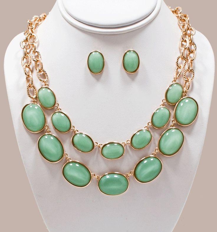 http://kareliafj.tictail.com/product/double-layered-jewel-necklace-earring-set-357824