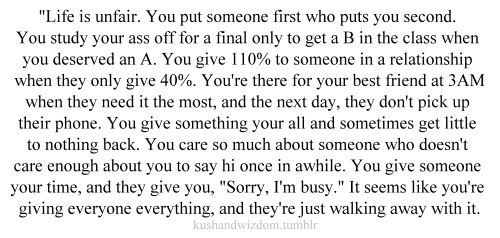 yupp so true..