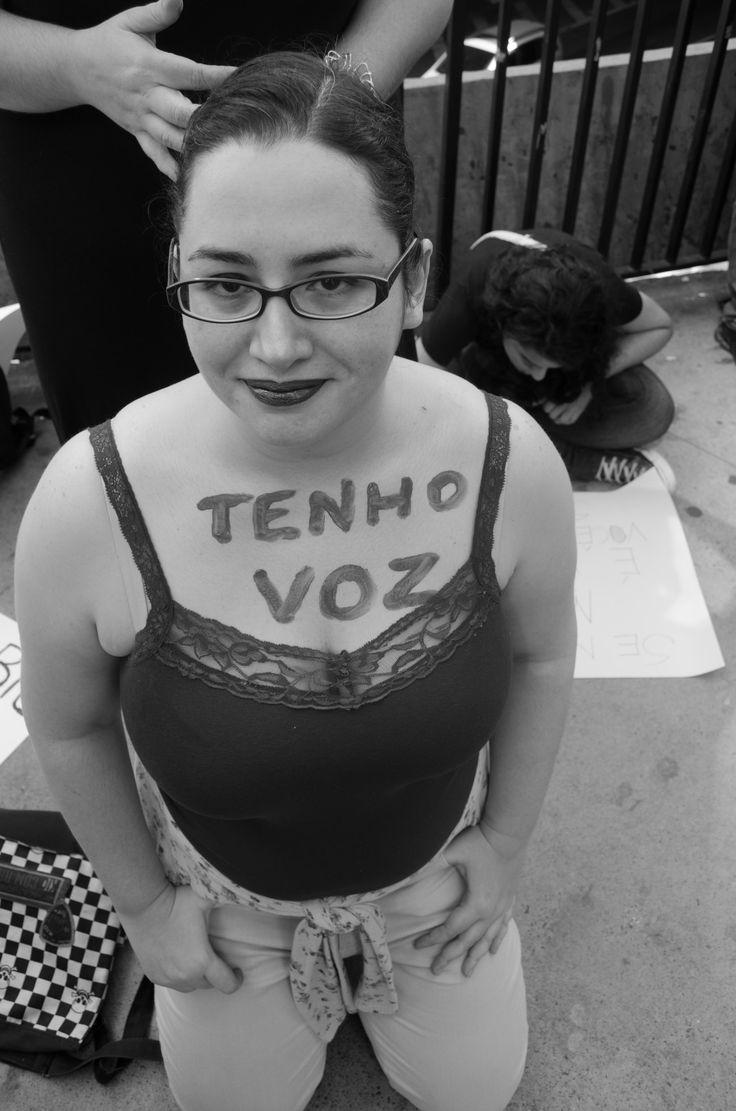 #marchavadia #2013