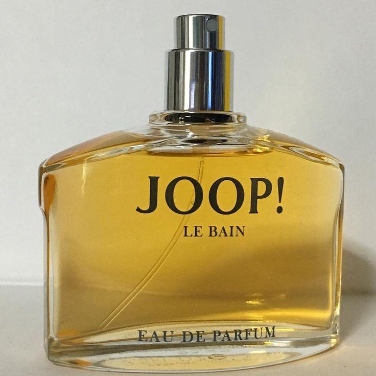 #joop #joopjoop #jooplebain #lebain #lebainnyc #femme #edp #eaudeparfum #eaudeparfume #parfum #profumo #profumi #fragrances #fragrance #essence #donne #donna #femme #lady #ladys #foher #her #womans #womanstyle #profumomaniaforever...