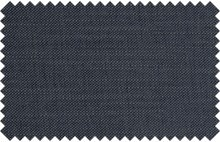 Islay Kingsize Upholstered Headboard House Weave Denim