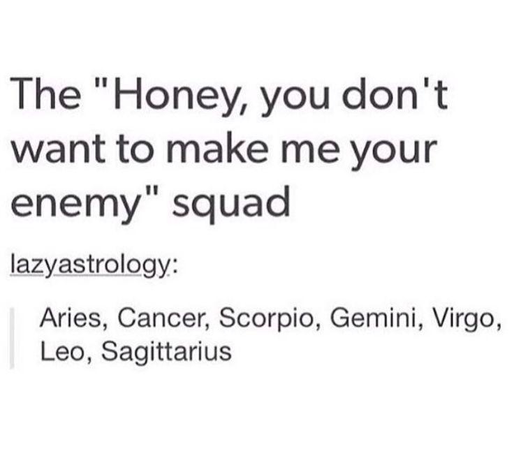 Horoscope:•°•✧ p i n t e r e s t || scscipio05 ✧•°•