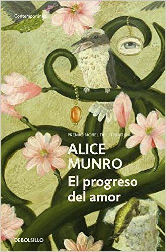 the red dress by alice munro essay Red dress - 1946 by alice munro in alice munro's short story, red dress-1946, the character mary fortune represents the symbol of influence   (munro 1) an example of when she lives a life defined by others is when her mother is making a red dress.