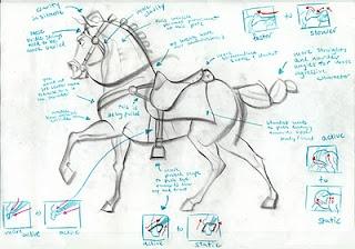 Tangled (2010) - Characters: Pascal & Maximus ✤ || CHARACTER DESIGN REFERENCES | キャラクターデザイン | çizgi film • Find more at https://www.facebook.com/CharacterDesignReferences & http://www.pinterest.com/characterdesigh if you're looking for: bandes dessinées, dessin animé #animation #banda #desenhada #toons #manga #BD #historieta #sketch #how #to #draw #strip #fumetto #settei #fumetti #manhwa #anime #cartoni #animati #comics #cartoon || ✤