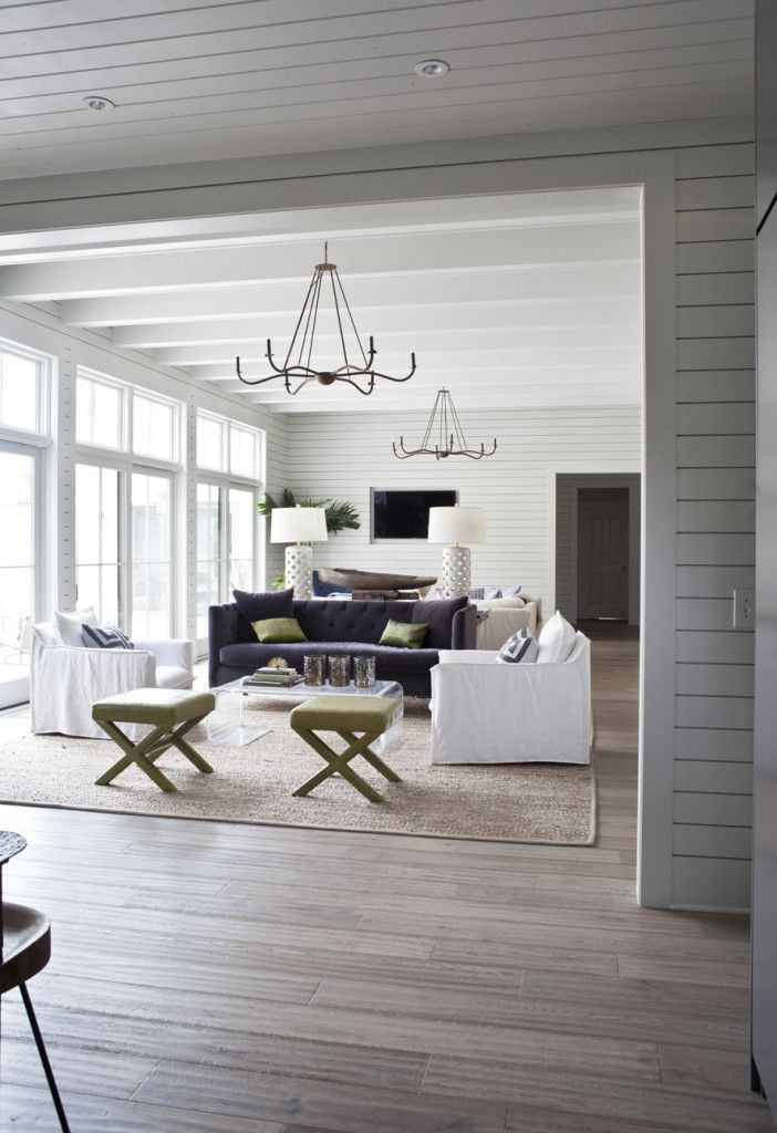 25 best ideas about farmhouse recessed lighting on pinterest island lighting fixtures island for Farmhouse living room lighting