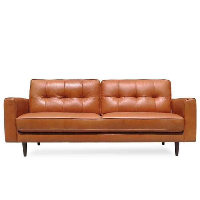 Black Leather Sofa Set He 707 Leather Sofas Black Leather Sofa Set Best Leather Sofa Leather Sofa