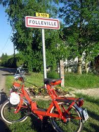 """Résultat de recherche d'images pour """"folleville"""""""