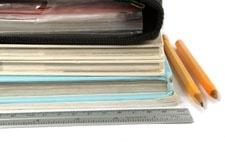 Nuestra servicio de gestoria es ofrecer a nuestros asociados el mejor servicio y brindar atención y asesoría personaliza, ahorrándoles tiempo, dinero y esfuerzo