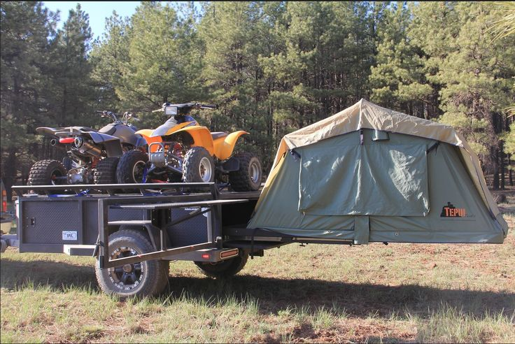 Lastest The Jeep Mopar Offroad Camper Trailer Versions Include One For The Casual Campers  Their Capable Jeep Vehicle And Enjoy An Ultimate Outdoor Adventure That No Other Manufacturer Can Offer&quot Designed To Meet Offroad Capabilities Of