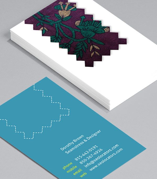 Best Business Cards Images On Pinterest Business Card Design - Business card design template